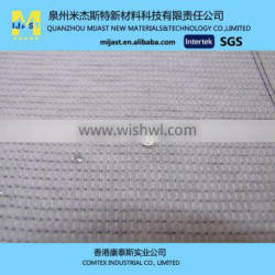 Low Price Good Quality Stitchbond Roofing Nonwoven Materials