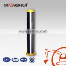 excavator spare parts SH60 SH65 SH120 excavator bucket pins and bushings pin