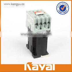Best selling 32a 120v dc contactor