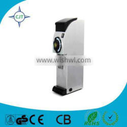 CJT 1 year Spare part warranty electric Coffee Grinder one-stop