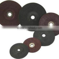 TRADE ASSURANCE abrasive flap wheel for stainless steel pipe and metal