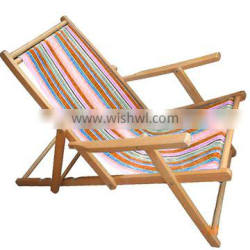 distinctive lightweight folding beach lounge chair