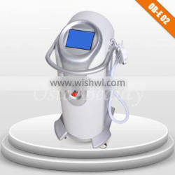 Newest elight hair removal machine wrinkle removal for sale OB-E 02