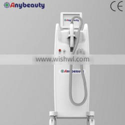 the most professional chloasma removal machine