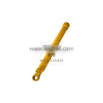 Factory Directly Provide Excavator Parts DH130 Telescopic Hydraulic Arm Cylinder Excavator Parts Hydraulic Bucket Boom Cylinder