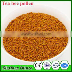 All Kinds Of Health Food Mixed Rape Bee Pollen For Animal Feeding Bee