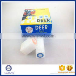 Plastic portable natural air freshener with CE certificate