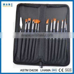 10pcs for adult personalised art set