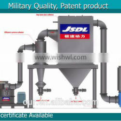 High Quality Medicine and Food Dedicated sugar grinding mill price