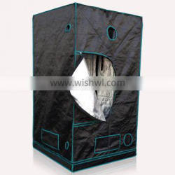 High Quality MarsHydro Brand New Hydroponic Grow Tent Indoor Grow Box Customized Size