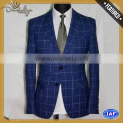 Brand new best suits for men made in China
