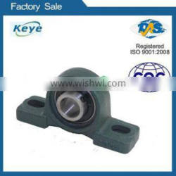 20 years experience insert bearing for super precision pillow block bearing p212