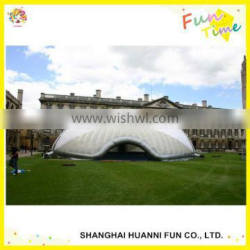 Cheap and durable inflatable tent,inflatable tent price,inflatable dome tent