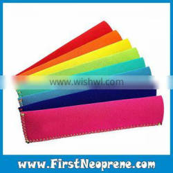 Summer Cool And Refreshing Has Soared Neoprene Popsicle Holder Wrap