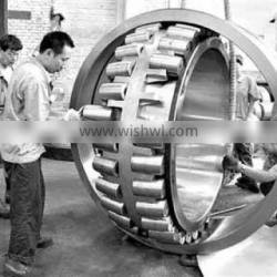 factory direct sale Spherical Roller Bearings 21305W33