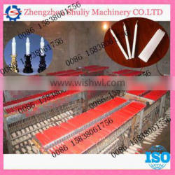 high quality candle making equipment