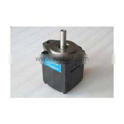 P14p3l1c9c2a00 8cc Denison Hydraulic Piston Pump Variable Displacement