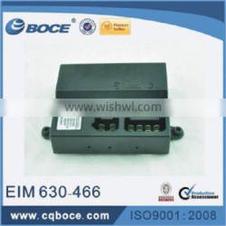 Engine Interface Model EIM MODULE 630-466
