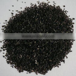 Granular activated carbon for pharmaceutical industry