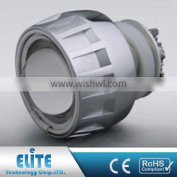 Best Quality Ce Rohs Certified Focal Lens Wholesale