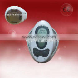 Wrinkle Removal Home Use Portable 2mhz Ultrasonic Cavitation Mini Rf Slimming Machine