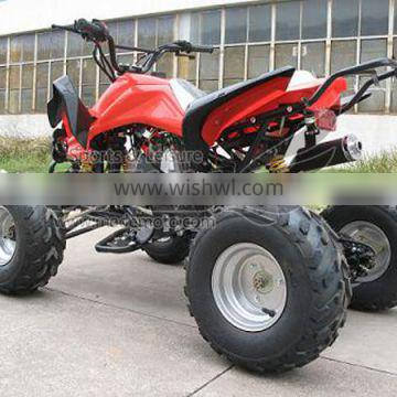 mini atv plastic body