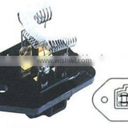 Air Condition Resistor for Honda Civic