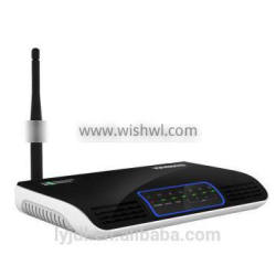 Brand new wifi router outdoor with CE certificate