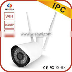 2mp/1080p WIFI easy set-up office/ shop Mini IP Camera