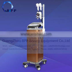 Microneedle Mesotherapy Electroporation Beauty Machine