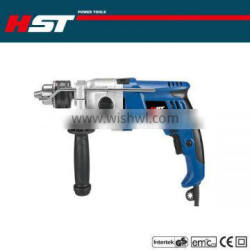 13mm 1050W Electric Impact Drill/Drilling machine HS1007 with CE/GS/EMC