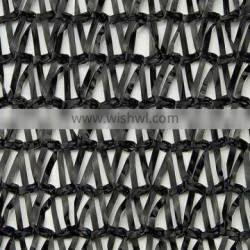 shade cloth rolls with UV treated for Outdoor covering
