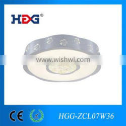 online shop china led recessed ceiling light led retrofit ceiling light 10w 15w 20w 25w 30w ceiling led light