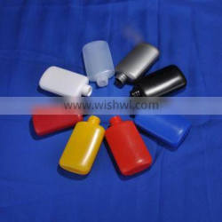 Mini Disposable Anaerobic Bottle for condiment price
