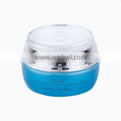 Best Face Skin Face Nourishing /Whitening Cream WIith High Quality For Women