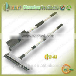 2015 China supplier hot sale cleaning brush with excellent cleaning ability