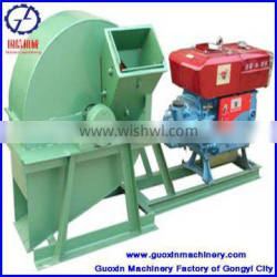 China wood hammer grinder for sale with CE