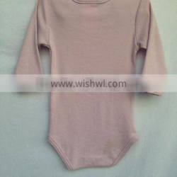 100% cotton baby bodysuits printed baby rompers.low pir moq huoyuan