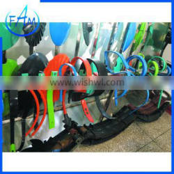 high quality tractor spring tine