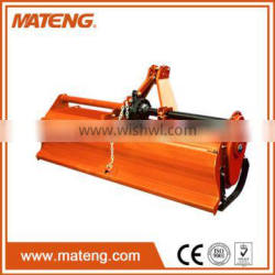 Professional rotary tiller price with high quality