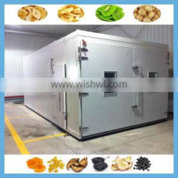 Fruit Vegetable Fish Drier Xuanhua