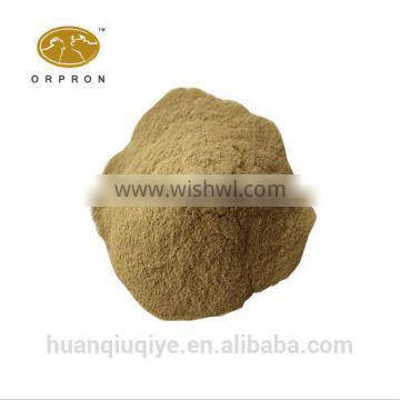 factory price of yeast powder for feed additive