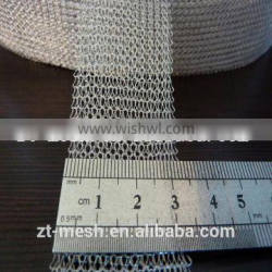 304 316 knitted wire mesh/re Importation Gasket For Toyota and Nissan Carst used America