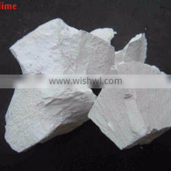 Best price quick lime from Vietnam