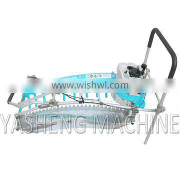 High Quality Tea Leaves Picker for Sale