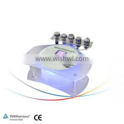 Latest products in market mesotherapy no needle injection price machine for hot sale