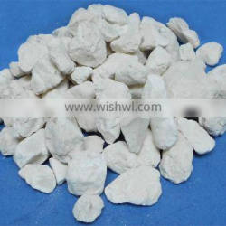 Best high quality quick lime CaO made in Vietnam