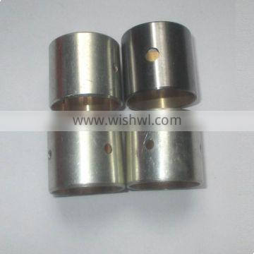 diesel engine part for 1Z con rod bush with high quality for sale