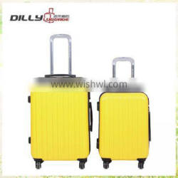 lightweight pc suitcase eminent abs pc trolley luggage suitcase