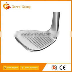 OEM Forged Golf Iron Head for Golf Club for promotion